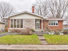 House for sale in Boucherville, Montérégie, 694, boulevard du Fort-Saint-Louis, 28256646 - Centris