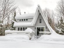 Maison à vendre à Val-des-Lacs, Laurentides, 76, Chemin du Lac-Joseph, 12996737 - Centris