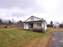 Maison à vendre à Saint-Cuthbert, Lanaudière, 3700, Grand rg  Sainte-Catherine, 17778231 - Centris