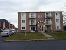 Condo for sale in Chambly, Montérégie, 1473, Avenue de Gentilly, apt. 1, 28043396 - Centris