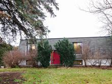 Maison à vendre à Baie-d'Urfé, Montréal (Île), 288, Rue  Lorraine, 16726806 - Centris