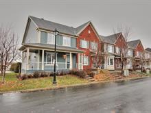 Maison de ville à vendre à Mont-Saint-Hilaire, Montérégie, 543, Rue de l'Atlantique, 10388027 - Centris