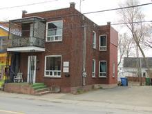 Duplex à vendre à Trois-Rivières, Mauricie, 1136 - 1138, Rue  Saint-Prosper, 22428097 - Centris