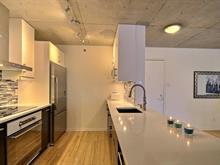 Condo à vendre à Ville-Marie (Montréal), Montréal (Île), 1451, Rue  Parthenais, app. 407, 21232352 - Centris