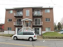 Income properties for sale in Trois-Rivières, Mauricie, 675 - 679, Rue  Champflour, 15347375 - Centris