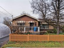 Maison à vendre à Saint-Hubert (Longueuil), Montérégie, 3480, Rue  Adélaïde, 20846838 - Centris
