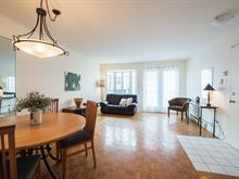 Condo for sale in Ville-Marie (Montréal), Montréal (Island), 1260, Rue  Robin, apt. 3, 27791834 - Centris