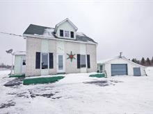 Maison à vendre à Val-d'Or, Abitibi-Témiscamingue, 499, Chemin  Paré, 11210336 - Centris