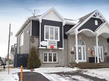 Maison à vendre à Les Chutes-de-la-Chaudière-Est (Lévis), Chaudière-Appalaches, 178, Rue des Hauts-Bois, 10189432 - Centris