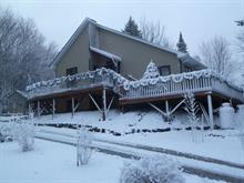 Maison à vendre à Bonsecours, Estrie, 351, Rang  A, 27272094 - Centris