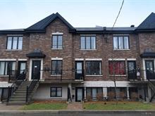 Condo for sale in Laval-des-Rapides (Laval), Laval, 390, Avenue  Léo-Lacombe, 23298121 - Centris