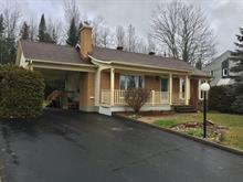 House for sale in Rock Forest/Saint-Élie/Deauville (Sherbrooke), Estrie, 4383, Rue  Maréchal, 16438209 - Centris