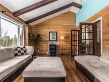 Maison à vendre à Lanoraie, Lanaudière, 315, Rue  Notre-Dame, 22949272 - Centris