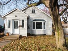 House for sale in Saint-Hubert (Longueuil), Montérégie, 3950, Rue  Rocheleau, 25468618 - Centris