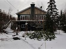 House for sale in Saint-Boniface, Mauricie, 5190, Chemin du Lac-Héroux, 11555940 - Centris