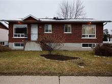 Maison à vendre à Trois-Rivières, Mauricie, 454, Rue des Érables, 22831222 - Centris