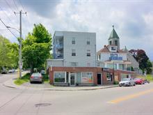 Income properties for sale in Mont-Bellevue (Sherbrooke), Estrie, 929 - 939, Rue de Kingston, 22491170 - Centris