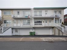 Duplex à vendre à Saint-Léonard (Montréal), Montréal (Île), 6075 - 6077, Rue de Pontbriand, 15942076 - Centris