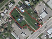 Lot for sale in Sainte-Foy/Sillery/Cap-Rouge (Québec), Capitale-Nationale, 7076, boulevard  Wilfrid-Hamel, 24975591 - Centris
