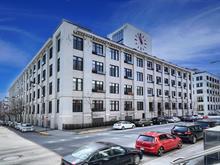 Loft/Studio for sale in Le Sud-Ouest (Montréal), Montréal (Island), 3700, Rue  Saint-Antoine Ouest, apt. 232, 11612188 - Centris