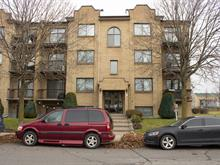 Condo for sale in Rivière-des-Prairies/Pointe-aux-Trembles (Montréal), Montréal (Island), 12335, Avenue  Roland-Paradis, apt. 4, 14194897 - Centris