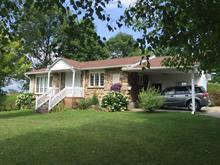 Maison à vendre à Saint-André-d'Argenteuil, Laurentides, 270, Route des Seigneurs, 10446032 - Centris