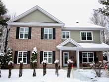 Maison de ville à vendre à Magog, Estrie, 500, Rue  Bowen, 25988006 - Centris