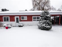 Maison à vendre à Aylmer (Gatineau), Outaouais, 25, Rue  Bellevue, 18518065 - Centris