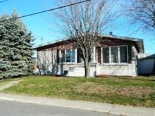 House for sale in Sorel-Tracy, Montérégie, 311, Rue de Mère-D'Youville, 21137655 - Centris