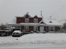 Duplex for sale in Chicoutimi (Saguenay), Saguenay/Lac-Saint-Jean, 875 - 877, Rue  Graham-Bell, 19981832 - Centris
