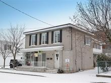 Duplex à vendre à Sorel-Tracy, Montérégie, 70 - 72, Rue  Charlotte, 13759228 - Centris