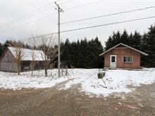 Land for sale in Dudswell, Estrie, 239, Route  112 Ouest, 13277975 - Centris