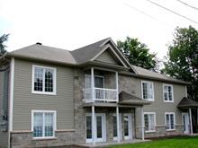 Quadruplex à vendre à Trois-Rivières, Mauricie, 853A, Rue  Saint-Alexis, 10596226 - Centris