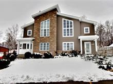 Maison à vendre à Beaupré, Capitale-Nationale, 280, Rue des Glaciers, 11338291 - Centris