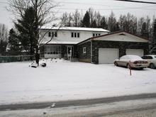 House for sale in Saint-Colomban, Laurentides, 327, Côte  Saint-Nicholas, 28154189 - Centris