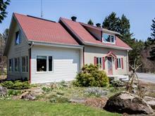 House for sale in Sainte-Marcelline-de-Kildare, Lanaudière, 890, 18e rue du Lac-des-Français, 20942074 - Centris