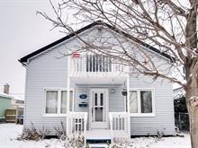 Duplex for sale in Gatineau (Gatineau), Outaouais, 159, Rue  Brian, 12497404 - Centris