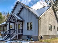 Maison à vendre à Val-David, Laurentides, 2460, Rue  Saint-Adolphe, 13811992 - Centris