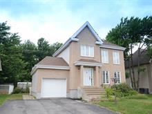 House for sale in Terrebonne (Terrebonne), Lanaudière, 1940, Rue de Chamonix, 26209956 - Centris
