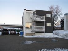 Immeuble à revenus à vendre à Sainte-Foy/Sillery/Cap-Rouge (Québec), Capitale-Nationale, 3084, Chemin des Quatre-Bourgeois, 21002156 - Centris