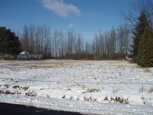 Terrain à vendre à Notre-Dame-de-l'Île-Perrot, Montérégie, 2035, boulevard  Perrot, 22763301 - Centris