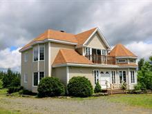 Maison à vendre à Saint-Isidore-de-Clifton, Estrie, 359, 9e Rang, 16363856 - Centris