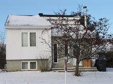 Maison à vendre à Saint-Lin/Laurentides, Lanaudière, 856, Rue  Marc-Aurèle-Fortin, 22770571 - Centris