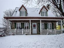 House for sale in Charlesbourg (Québec), Capitale-Nationale, 5270, Rue des Violettes, 21302624 - Centris