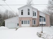 Maison à vendre à Lavaltrie, Lanaudière, 61, Rue  Louis-Noël, 28646362 - Centris