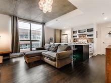 Condo for sale in Ville-Marie (Montréal), Montréal (Island), 711, Rue de la Commune Ouest, apt. 711, 10241093 - Centris