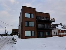 Condo for sale in Cacouna, Bas-Saint-Laurent, 976, Rue du Patrimoine, apt. 1, 22553602 - Centris