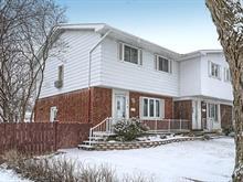 House for sale in Rivière-des-Prairies/Pointe-aux-Trembles (Montréal), Montréal (Island), 255, Rue  Colbert, 14248217 - Centris