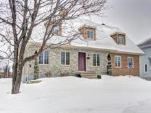 Maison à vendre à Neuville, Capitale-Nationale, 175, Rue des Aulnes, 12234986 - Centris