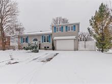 Maison à vendre à Terrebonne (Terrebonne), Lanaudière, 4000, Rue  Monseigneur-De Laval, 25146303 - Centris
